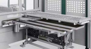 Nuevas soluciones en el mercado industrial: Automatización modular